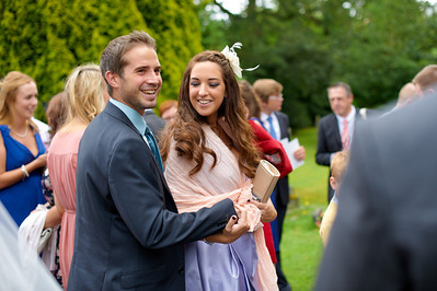 Frensham_Heights_Wedding_Photography_024