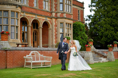 Frensham_Heights_Wedding_Photography_028