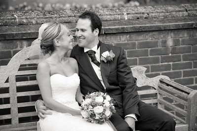 Frensham_Heights_Wedding_Photography_036