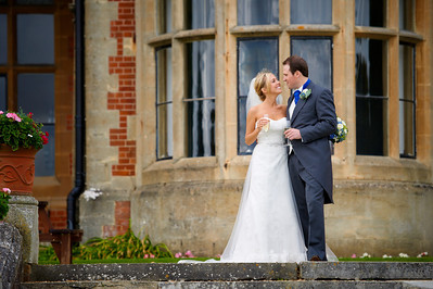 Frensham_Heights_Wedding_Photography_027