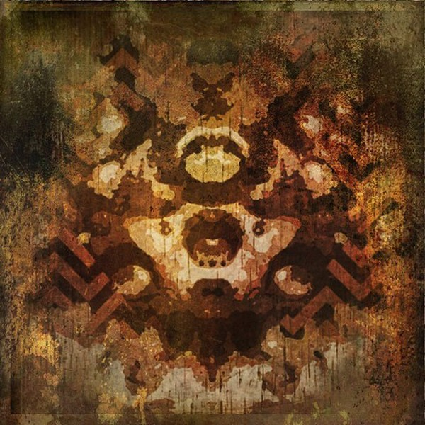 #sun #cousin #art #abstractart #davedavidson #face