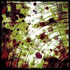 #abstractart #art #davedavidson