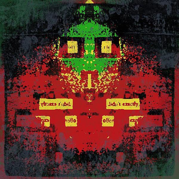 #blackoutpoetry #remix #abstractart #art #davedavidson