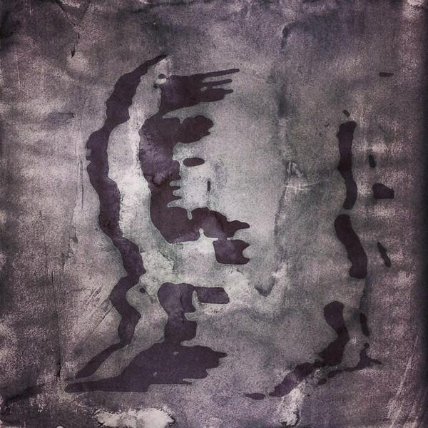 #profile #skater #head #art #abstractart #davedavidson