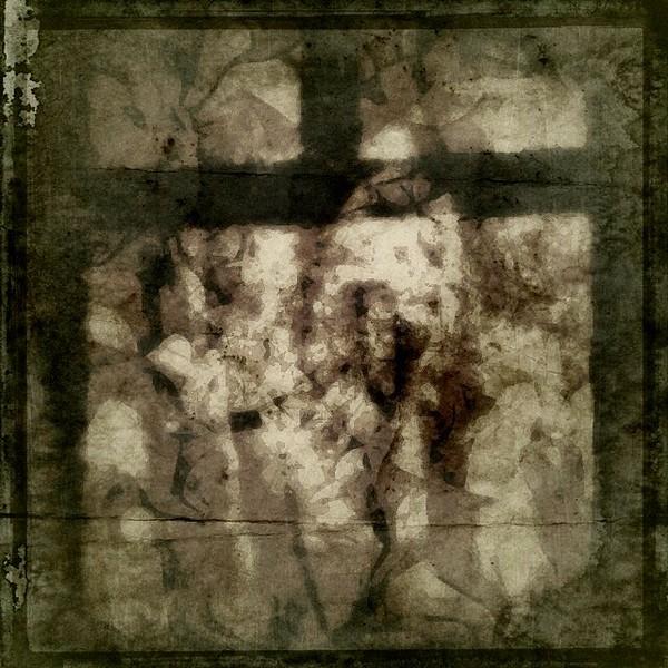 #abstractart #art #davedavidson #frame