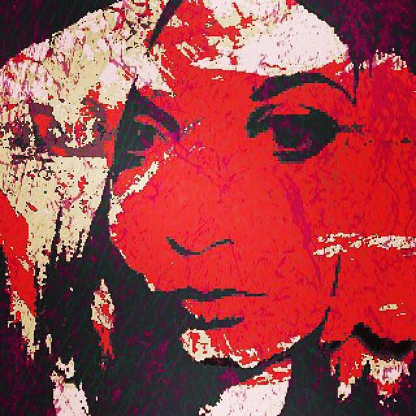 #abstractart