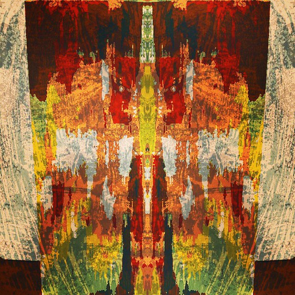 #abstractart #art #davdavidson #untitled