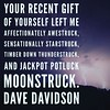Your recent #gift of yourself left me #affectionately awestruck, sensationally starstruck, timber down thunderstruck, and jackpot potluck #moonstruck. #davedavidson #writing #romantic #compliments #instagood #instadaily #poetry #writersofinstagram #quote #queen #hopelessromantic #love #couple #spilledink #prose #instagram #follow #lovestory