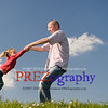 Relationship between father and daughter. Use it for lifestyle concepts