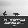 #loyalty #silhouette #sixwordstory #DaveDavidson #motivationalquotes #motivation #couplegoals #couple #hopelessromantic #inspire #quote #writer #writersofinstagram #quotes #qotd #instagood #instalove #instagram #inspirationalquotes #inspiration #motivation #motivationalquotes