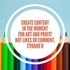 #content #art #publishing #quotes #davedavidson #poetsofinstagram #creative #branding #marketing