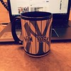 Enjoying my morning tea!<br /> <br /> Just finished episode 2 of my new daily broadcast of Beast Mode Accountability over on Facebook!<br /> <br /> Facebook.com/TheRealShawnFlynn<br /> <br /> #Accountability