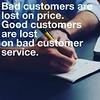 #salesquotes