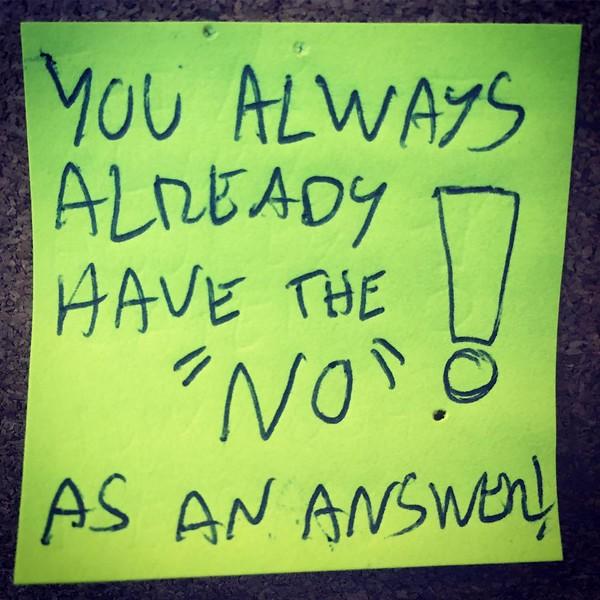 "So, GO PROSPECT and change that!<br /> #sales #salestraining #salescoach #salesconsult #salesmanagement #salestips #selling #socialselling #socialsales #saleslife #salesperson #salesmarketing #salesleadership #business #marketing #training #selling #outsidesales #salesquotes #salescoaching #salesrep #leadgeneration <br /> Find Rafael Esberard here:<br /> <br /> Facebook: <a href=""http://facebook.com/rafaelesberard"">http://facebook.com/rafaelesberard</a><br /> Website: <a href=""http://esberard.co"">http://esberard.co</a><br /> Twitter: <a href=""http://twitter.com/rafaesberard"">http://twitter.com/rafaesberard</a>"