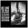 #perseverance #train <br /> #DaveDavidson #inspirationalquotes #inspiration #smile #fun #funny #instagood #instagram #writer #writersofinstagram #quote #quotes #qotd  #question #instalove #couple #hopelessromantic #art #writer #poetry #motivation