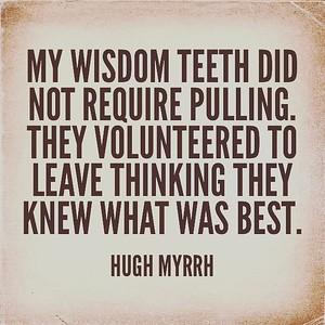 Hugh Myrrh Quote Squares