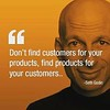 Listen and understand, what product customer need for.. #sales #salestrategies #salesquotes #dailyquote