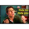 Stop selling and start helping #jerrymaguire #helpmehelpyou #salesquotes #saleshero #makeitstick