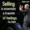 Do you agree?<br /> <br /> I do. With some additional thing ^_^<br /> <br /> #BeKelPagi #Selling #quote #quotes #SellingQuote #QuotePenjualan