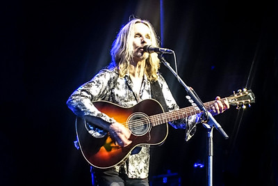 Tommy Shaw on Guitar STYX at The Saban Theatre in Beverly Hills, California (January 28, 2018) Want to join us on a SpiritualXTC Adventure? Misti Cooper & Rebecca Dru travel the world teaching people the techniques to heal and move forward. Surrender your fears..Transform Your Life! For more info or to Book your session now: ACTIVATE@spiritualxtc.com or call +1.310.409.9765 Buy Music here: http://bit.ly/iTunesRebeccaDru https://store.cdbaby.com/cd/rebeccadru1 BUY High Vibration Photos here: http://rebeccadru.fineartamerica.com