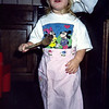 Chef Baby Cakes.... Cooking with Jami Cakes