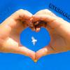Love Eternally....