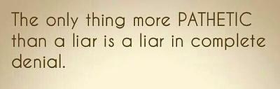 Liar%20too-S.jpg