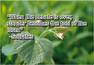 Socrates-S.jpg