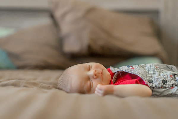 Baby Blake - Oh! MG Photography | Phoenix, AZ Family & Children's Photographer