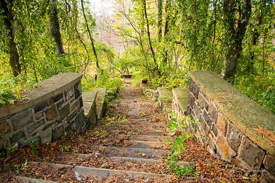 Janet Johnston Housenick & William D. Housenick Memorial Park