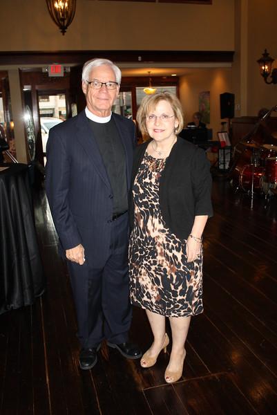 Ken & Brenda Parks 2