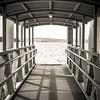 Kirribilli Wharf