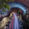Argyle Tunnel