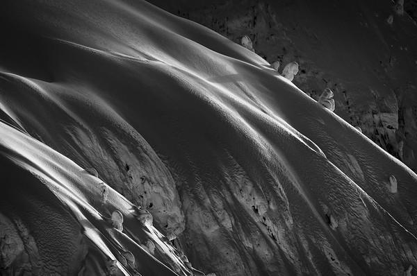 Silver Halide