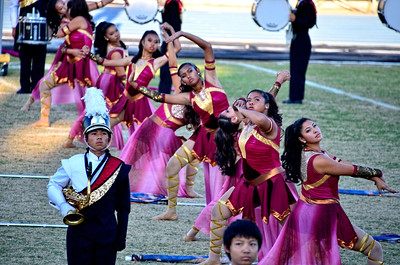 Fresno 2015 WBA Moments