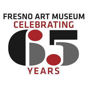Fresno Art Museum's 65th Anniversary Party
