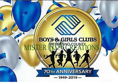Fresno Boys & Girls Club of Fresno County