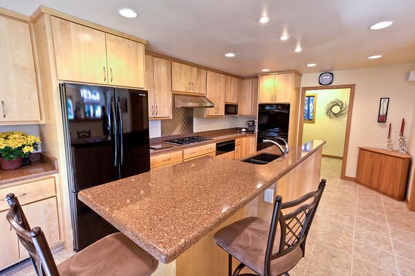 Frey Construction & Home 3535 Heatherstone Ridge