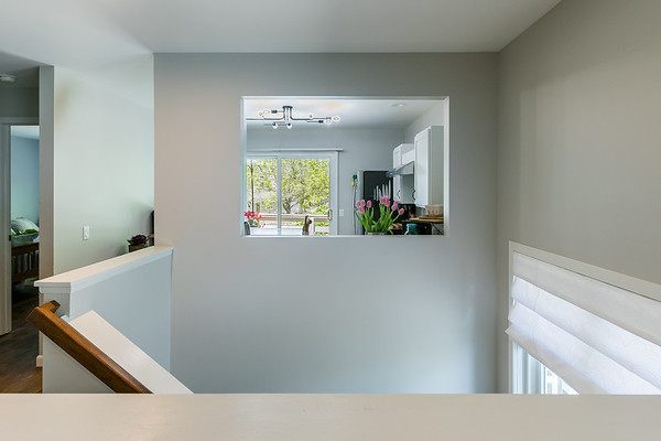 Frey 7387 Tree Ln by FossImagery