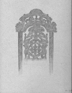 Tallback Side-Chair