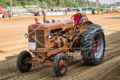 AntiqueTractors-18