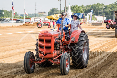 AntiqueTractors-7