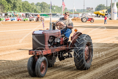 AntiqueTractors-19