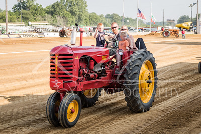AntiqueTractors-12