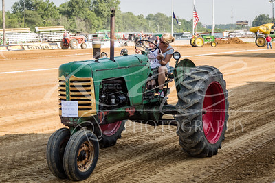 AntiqueTractors-16