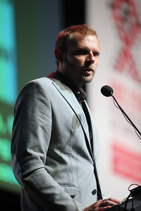 21st International AIDS Conference (AIDS 2016), Durban, South Africa. Rapporteur & Closing Session Friday 22nd July 2016 : Venue - Durban ICC - Session Room 1 Juan Ambrosioni, Hospital Clinic-IDIBAPS, University of Barcelona, Spain  Photo©International AIDS Society/Abhi Indrarajan