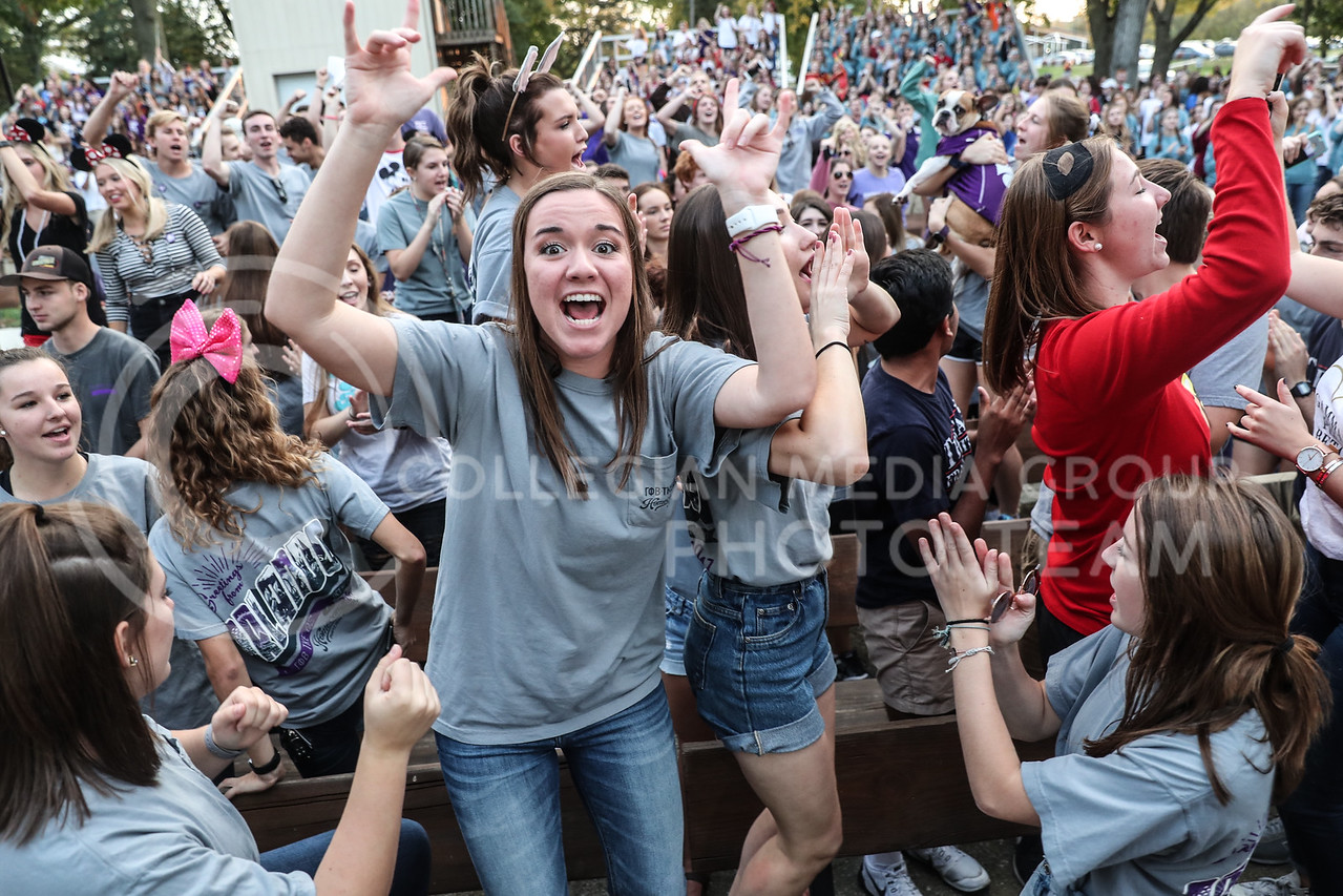 (Photo by Cooper Kinley   Collegian Media Group)