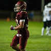 Fitchburg at home against Wachusett on Friday night