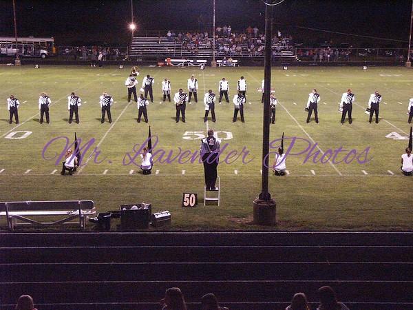 2004 CPH Band