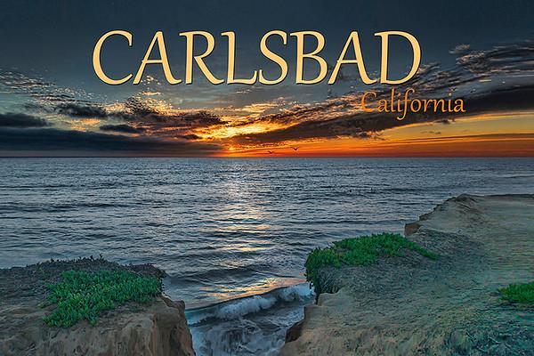 CARLMAG6